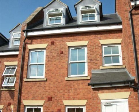 14 Crucible House, Birmingham Road, Stratford-upon-Avon