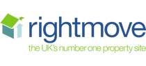 Find all of our rental properties at rightmove.co.uk