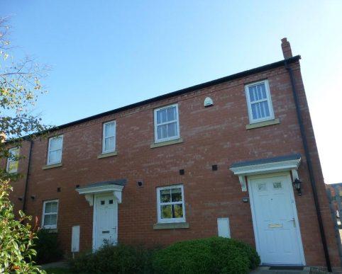 154 Bishopton Lane, Bishopton