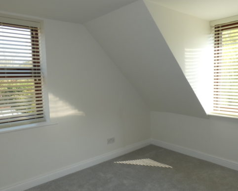 3 bed townhouse to let stratford-upon-avon