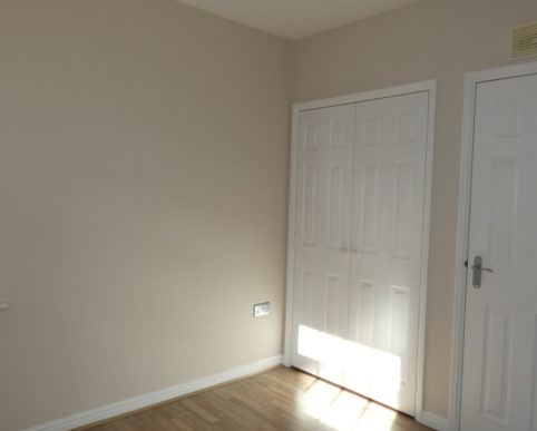 2 bed apartment to let stratford upon avon