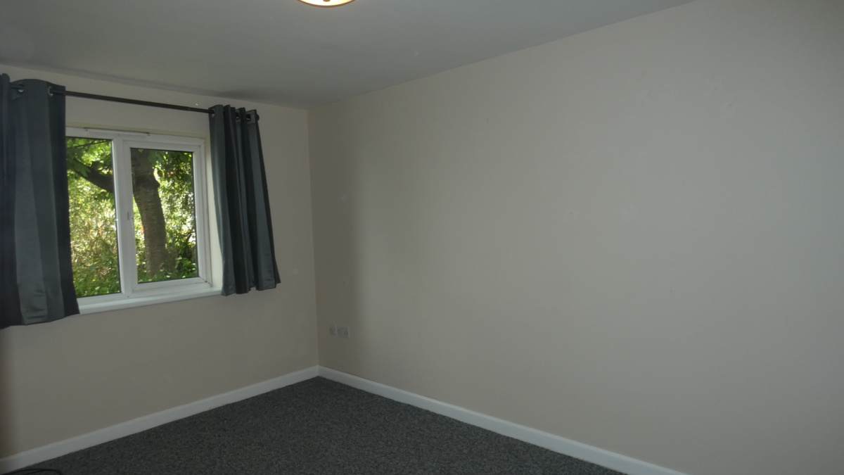 1 bed flat to let stratford upon avon