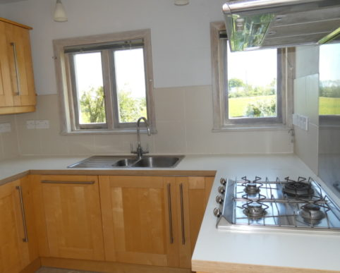 Property to let Stratford-upon-Avon