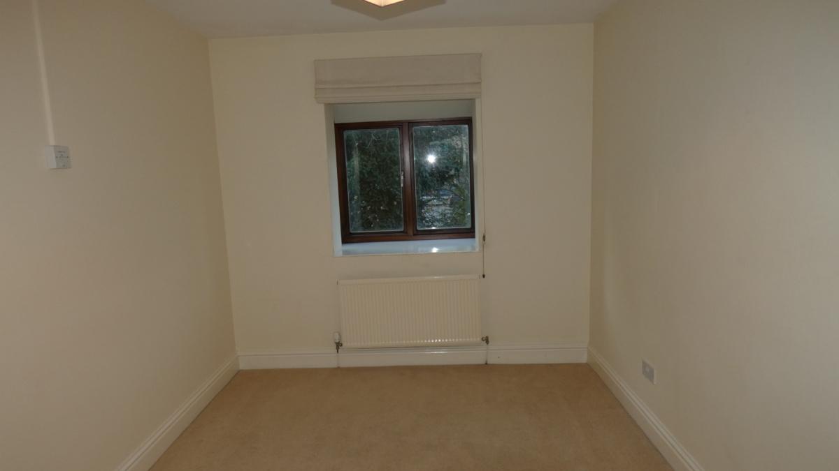 2 bed unfurnished flat to let stratford upon avon