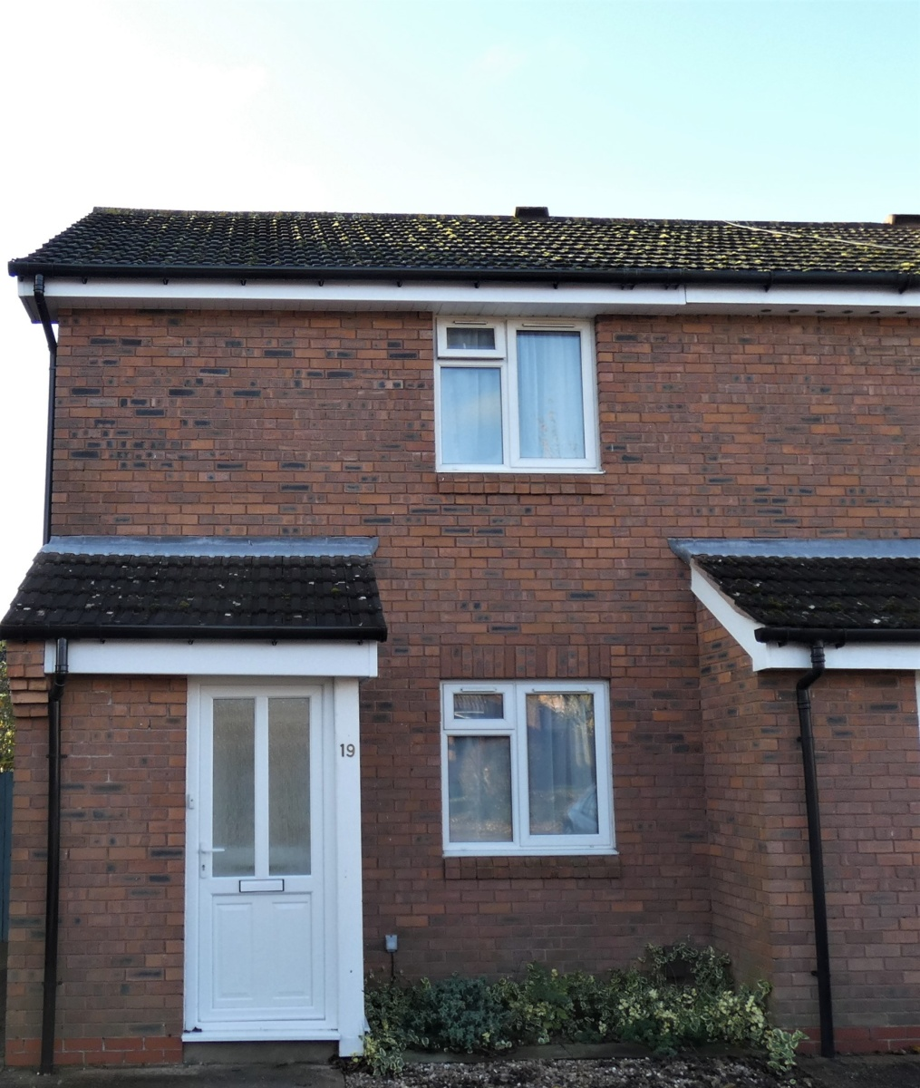 2 bed house to let stratford-upon-avon