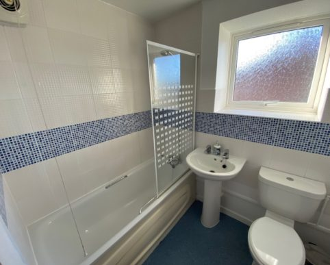 2 bed house to let stratford upon avon